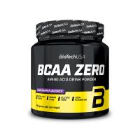 BCAA Zero - 360 g