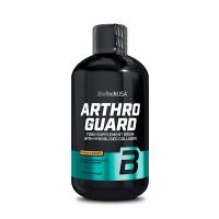 Arthro guard liquid - 500ml