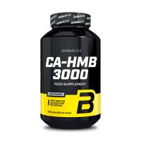 HMB 3000 - 200g
