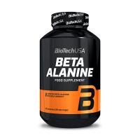 Beta alanine - 90 capsules