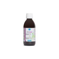Ergycalm - 250ml