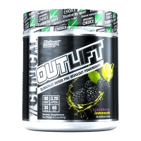 Outlift clinical - 260g