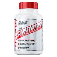 Lipo 6 Carnitine - 60 tabs