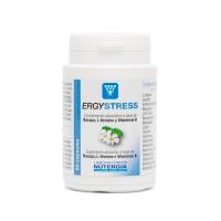 Ergystress - 60 capsules
