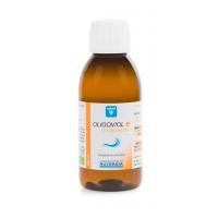 Oligoviol b - 150ml