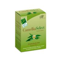 Camellia sellect - 60 capsules