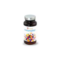 Inmunoplus - 60 capsules
