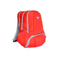 The envoy backpack - Fitmark Bags Fitmark Bags - 4