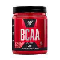 BCAA DNA - 200 g