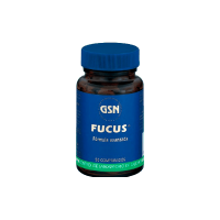 Fucus - 50 tablets