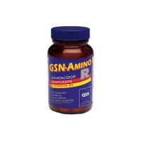 Gsn-amino r 500mg - 150 tablets