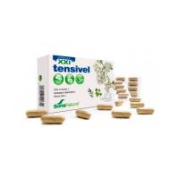 21-c tensivel - 30 capsules