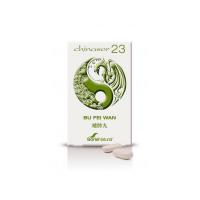 Chinasor 23 bu fei wan - 30 tablets
