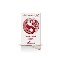 Chinasor 32 si wu wan - 30 tablets