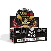 Carni3000 - 20 vials