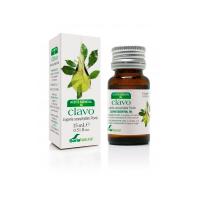 Clove essential oil - 15ml