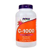 C-1000 - 250 capsules
