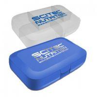 Scitec Pillbox Scitec Nutrition - 1