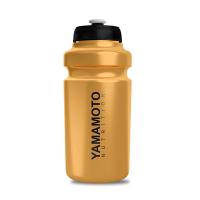 Yamamoto water bottle - 500ml