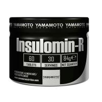 Insulomin-r - 60 tablets