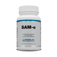 Same - 30 capsules