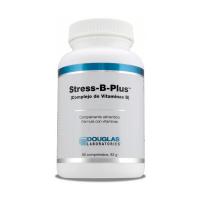 Stress b plus - 90 capsules