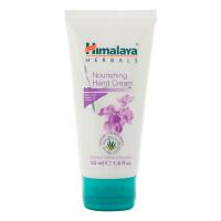 Nourishing hand cream - 50ml