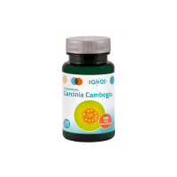 Garcinia cambogia - 100 tablets