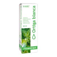White nettle extract - 50ml