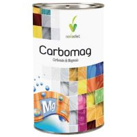 carbomag 150 gr