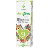 herbodiet espino blanco 50 ml