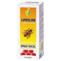 liprolinespray bucal 15 ml
