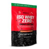 ISO Whey Zero - 500g