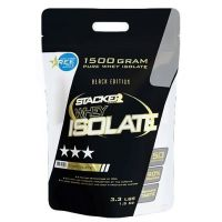 whey isolate - 1.5 kg