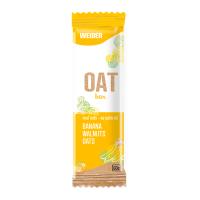 Oatmeal Bar - 60 g Weider - 1