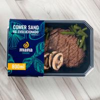 Ternera keto - Mana Foods ManaFoods - 1
