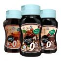 0% Syrup - 350ml GoFood - 1
