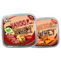 Yayoo Whey - 150 g GoFood - 1