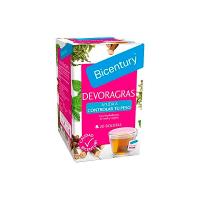 Devoragras infusion - 20 sachets Bicentury - 1