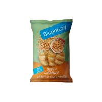 Veggie Snack - 55 g Bicentury - 1