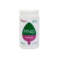 Pp40 pao pereira - 90 capsules Ifigen - 1