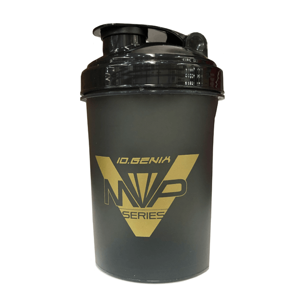Shaker mini io.genix - 400ml IO.Genix - 1