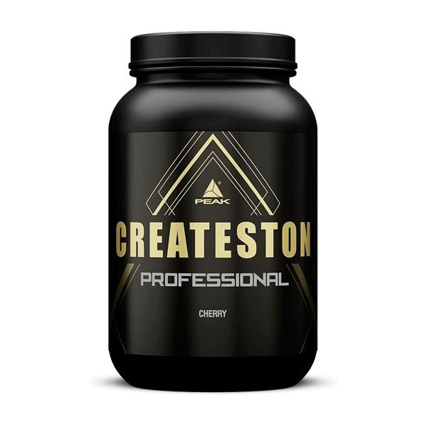 Createston Professional - 1575 g Peak - 1