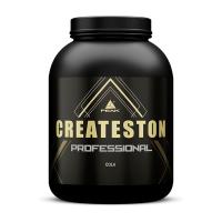 Createston Professional - 3150 g Peak - 1
