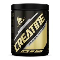 Creatine monohydrate - 500g Peak - 1