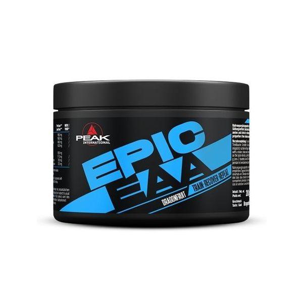 Epic eaa - 280 gr Peak - 1