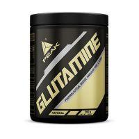 Glutamine - 500 g Peak - 1