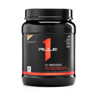 R1 Protein - 450 g Rule1 - 1