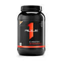 R1 protein - 1135g Rule1 - 1