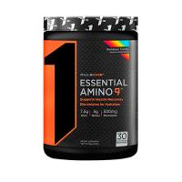 R1 Essential Amino 9 - 345 g Rule1 - 1